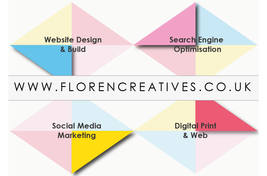 Search Engine Optimisation Specialists Floren Creatives